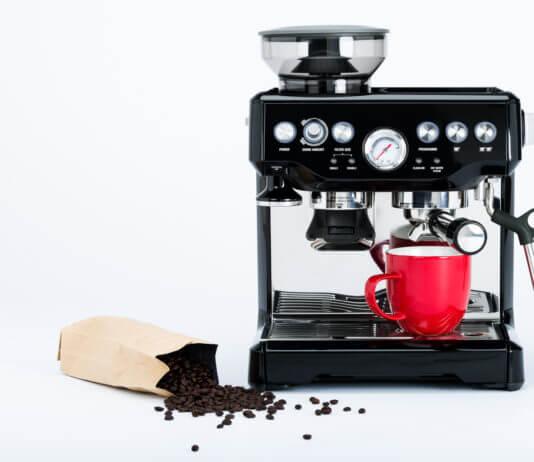 кара кофе
