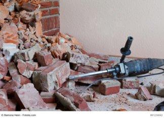 Qaytib Hammer