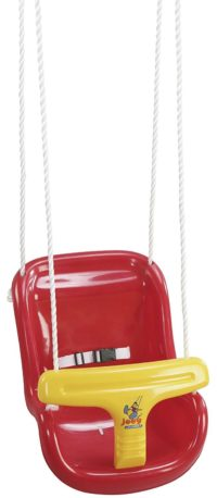 mtoto swing