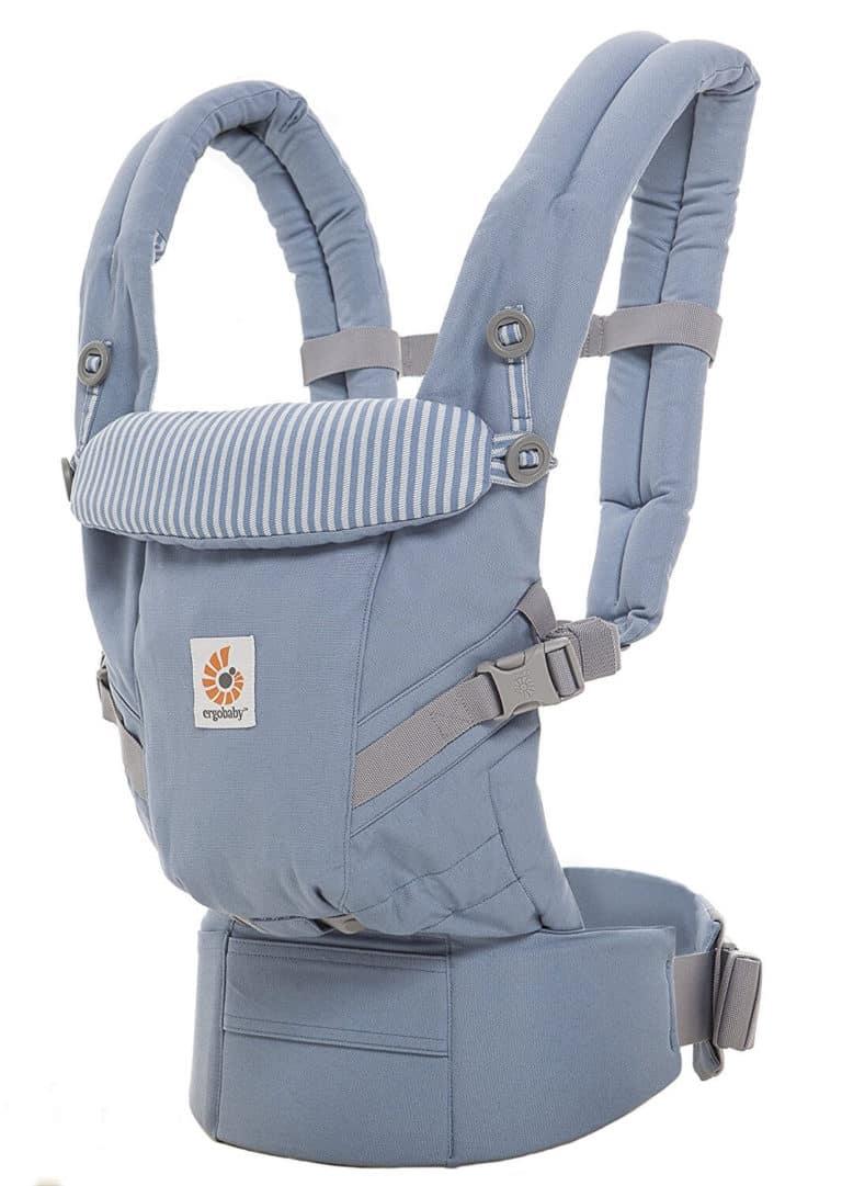 carrier bayi