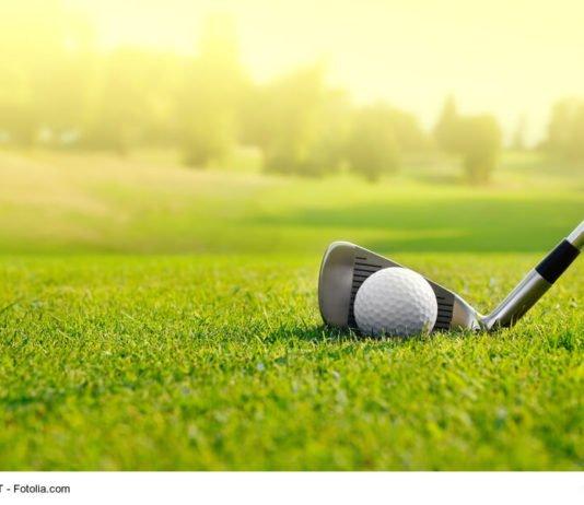 golf_copyright