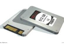 ប្រភេទ SSD