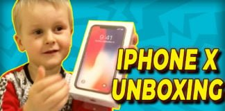 iPhone_X_unboxing