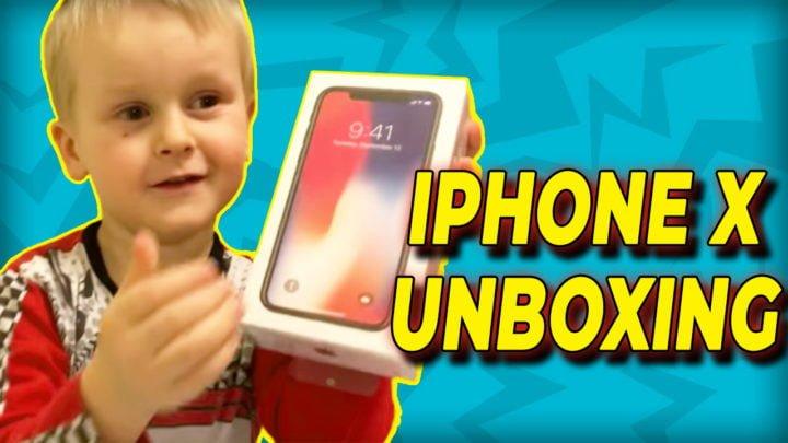iPhone_X_unboxing