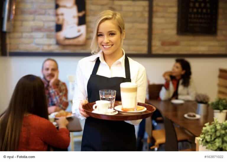 Wieso lohnt sich der Kauf von Bio Kaffee?