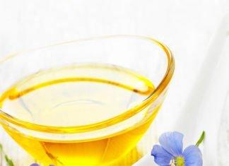 Lein-oil-buy-2