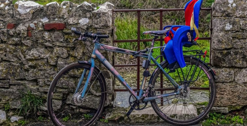 bicycle-4022718_1920 (1)