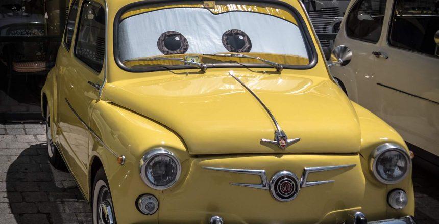 cars-2372103_1920 (1)