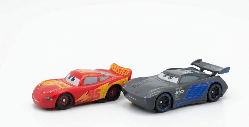 cars-3023258_1920 (1)