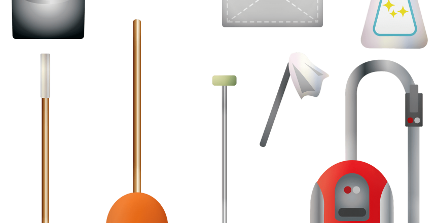 cleaning-supplies-4090071_1920 (1)