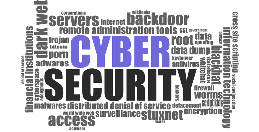 cyber-security-1784985_1280 (1)