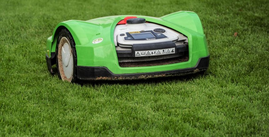 lawn-mower-2914172_1920 (1)
