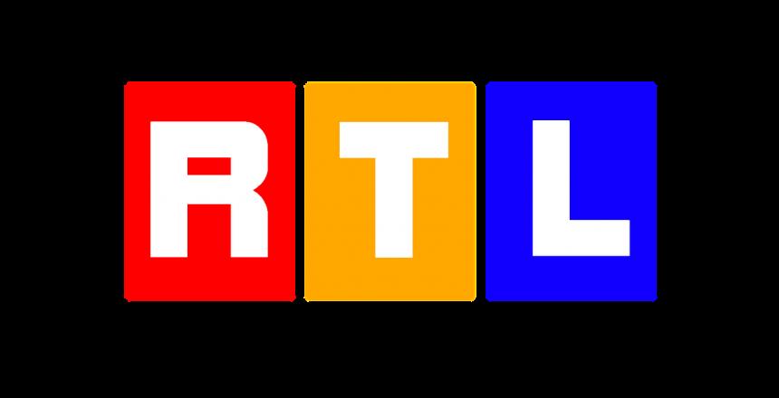 rtl-1267094_1280 (1)