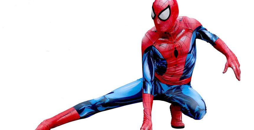 spiderman-3309033_1920 (1)