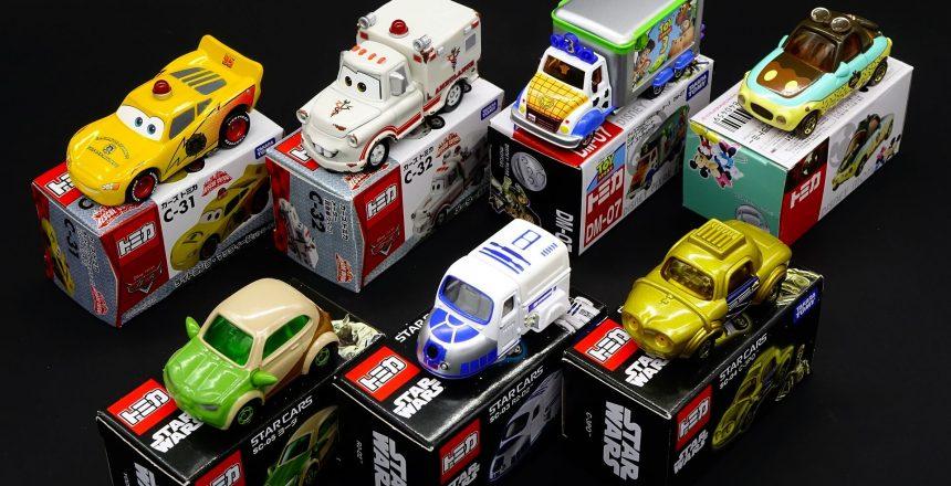 toy-car-1557373_1920 (1)