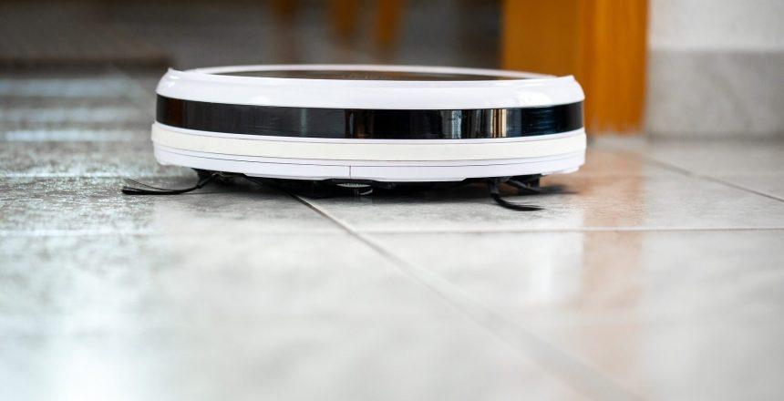 vacuum-cleaner-4827253_1920 (1)