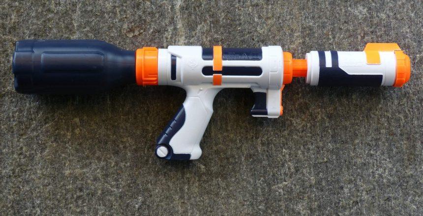 water-gun-167265_1920 (1)