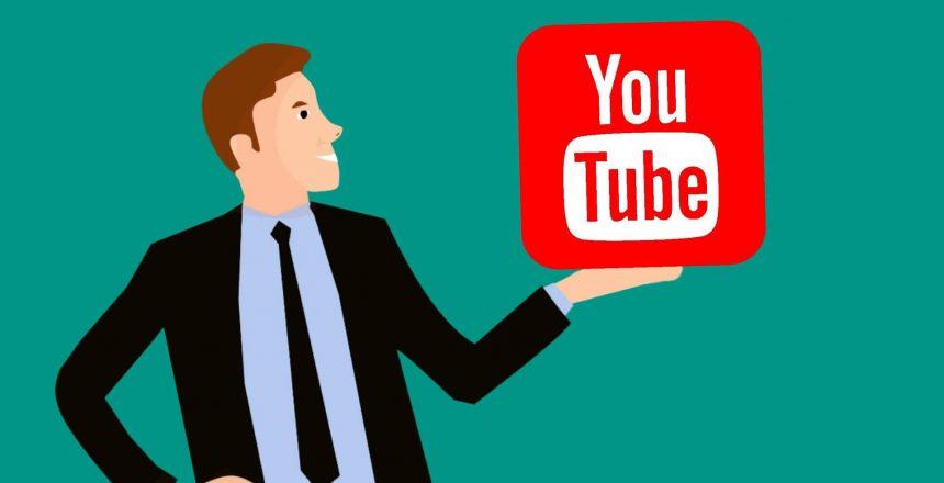 youtube-3157978_1920 (1)